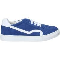 Παπούτσια Αγόρι Χαμηλά Sneakers Melania ME6042F8E.B Μπλε