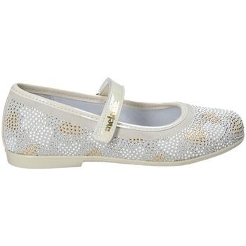 Παπούτσια Κορίτσι Μπαλαρίνες Melania ME2194D8E.B Μπεζ
