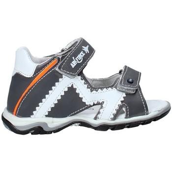 Παπούτσια Παιδί Σανδάλια / Πέδιλα Melania ME8152B8E.C Γκρί