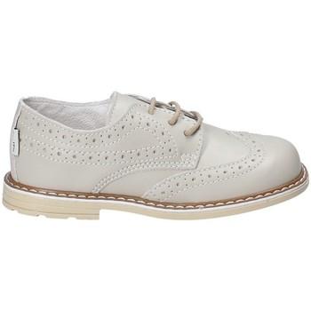 Παπούτσια Παιδί Derby Melania ME1003B8E.E Γκρί