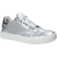 Παπούτσια Παιδί Χαμηλά Sneakers Melania ME6059F8E.B Γκρί
