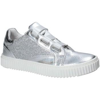 Xαμηλά Sneakers Melania ME6059F8E.B