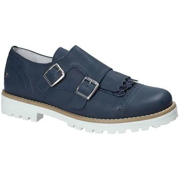 Παπούτσια Αγόρι Derby Melania ME6084F8E.C Μπλε
