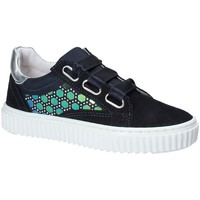 Παπούτσια Αγόρι Χαμηλά Sneakers Melania ME2142D8E.A Μπλε