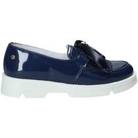 Παπούτσια Παιδί Μοκασσίνια Melania ME6076F8E.C Μπλε