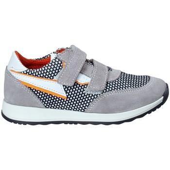 Xαμηλά Sneakers Melania ME2168D8E.D