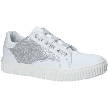 Xαμηλά Sneakers Melania ME6059F8E.E