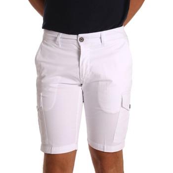 Shorts & Βερμούδες Sei3sei PZV130 81408