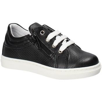 Xαμηλά Sneakers Melania ME1086B8E.C