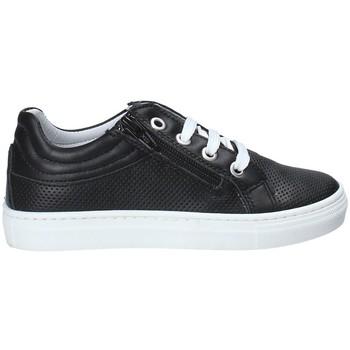 Xαμηλά Sneakers Melania ME2086D8E.D