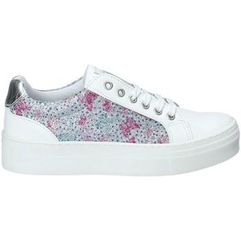 Xαμηλά Sneakers Melania ME6104F8E.A