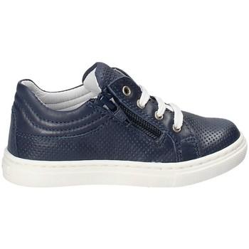 Παπούτσια Παιδί Χαμηλά Sneakers Melania ME1086B8E.A Μπλε