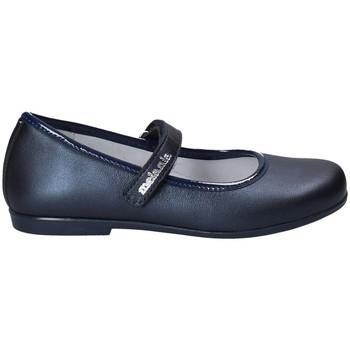 Παπούτσια Κορίτσι Μπαλαρίνες Melania ME2022D8E.A Μπλε