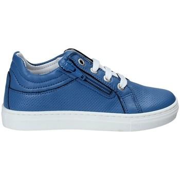 Παπούτσια Αγόρι Χαμηλά Sneakers Melania ME2086D8E.B Μπλε