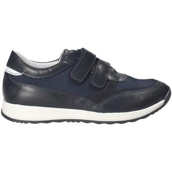 Παπούτσια Αγόρι Χαμηλά Sneakers Melania ME6027F8E.A Μπλε