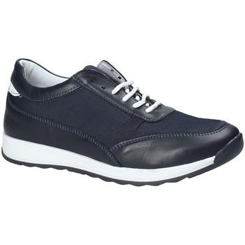 Παπούτσια Αγόρι Χαμηλά Sneakers Melania ME6019F8E.A Μπλε
