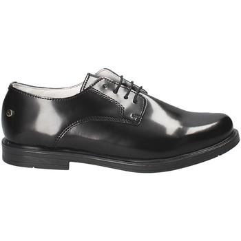 Παπούτσια Αγόρι Derby Melania ME6015F8E.C Μαύρος