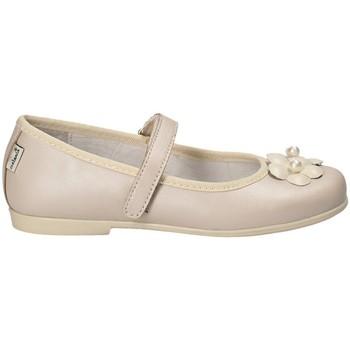 Παπούτσια Κορίτσι Μπαλαρίνες Melania ME2186D8E.C Μπεζ