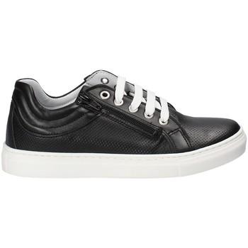 Xαμηλά Sneakers Melania ME6086F8E.C