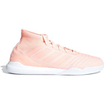 Παπούτσια Άνδρας Ποδοσφαίρου adidas Originals DB2302 Ροζ