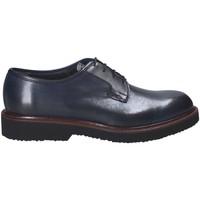 Παπούτσια Άνδρας Derby Rogers 380_2 Μπλε