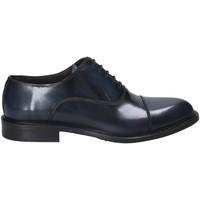 Παπούτσια Άνδρας Richelieu Rogers 754_2 Μπλε