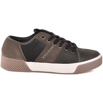 Xαμηλά Sneakers Tommy Hilfiger FM0FM01678