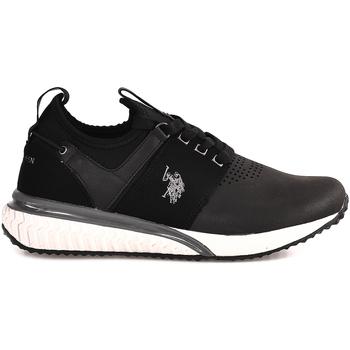 Xαμηλά Sneakers U.S Polo Assn. FELIX4048S8/YT1