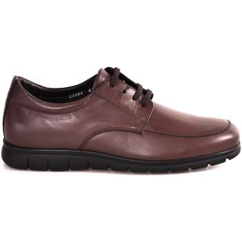 Xαμηλά Sneakers Soldini 20583 P