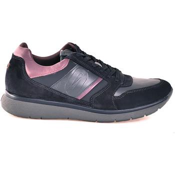 Xαμηλά Sneakers Impronte IM182035