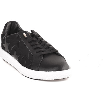 Xαμηλά Sneakers Gas GAM827107