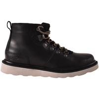 Παπούτσια Άνδρας Μπότες Caterpillar P722770 Μπλε