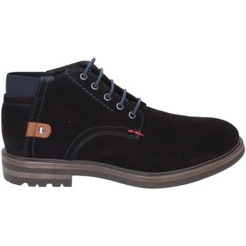Παπούτσια Άνδρας Μπότες Rogers 1920 Μπλε