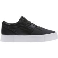 Παπούτσια Γυναίκα Χαμηλά Sneakers Reebok Sport CN5322 Μαύρος