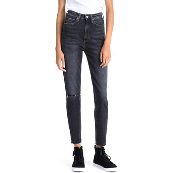Boyfriend jeans Calvin Klein Jeans J20J207652