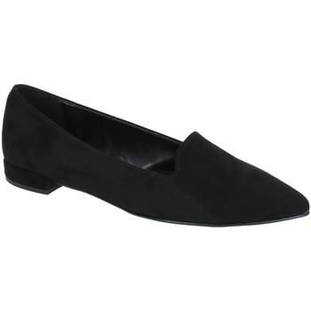 Παπούτσια Γυναίκα Μπαλαρίνες Grace Shoes 2211 Μαύρος