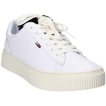 Xαμηλά Sneakers Tommy Hilfiger EN0EN00377