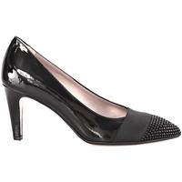 Παπούτσια Γυναίκα Γόβες Melluso E5061 Μαύρος