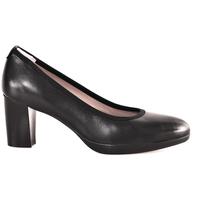 Παπούτσια Γυναίκα Γόβες Melluso D5110E Μαύρος