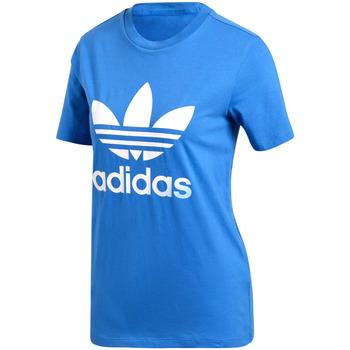 T-shirt με κοντά μανίκια adidas DH3132