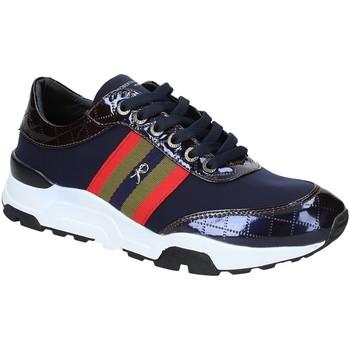 Xαμηλά Sneakers Roberta Di Camerino RDC82425