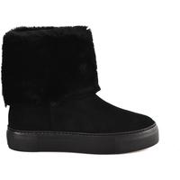 Παπούτσια Γυναίκα Snow boots Grunland ST0365 Μαύρος