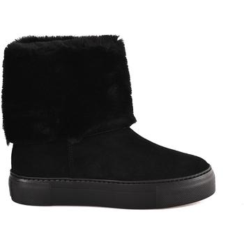 Μπότες για σκι Grunland ST0365