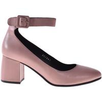 Παπούτσια Γυναίκα Γόβες Elvio Zanon I0701X Ροζ