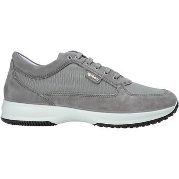Παπούτσια Άνδρας Χαμηλά Sneakers IgI&CO 5117211 Γκρί
