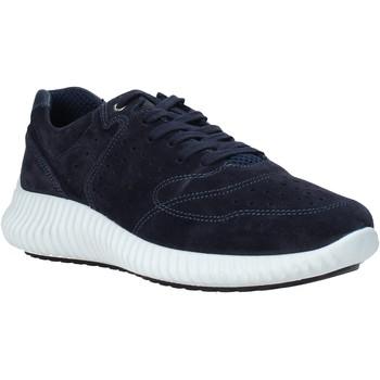 Xαμηλά Sneakers IgI CO 5123733