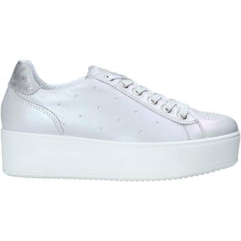 Xαμηλά Sneakers IgI CO 5158500