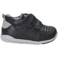 Παπούτσια Παιδί Χαμηλά Sneakers Chicco 01058510 Μπλε