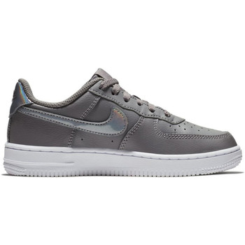 Xαμηλά Sneakers Nike 314220