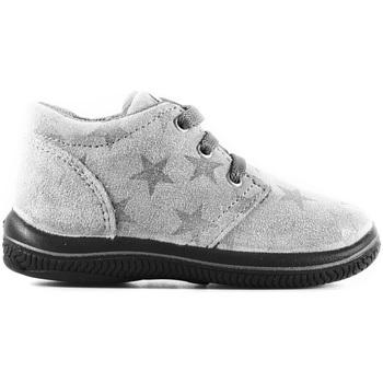 Μπότες Primigi 2370200